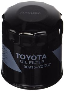 pc5258905-oil_filte