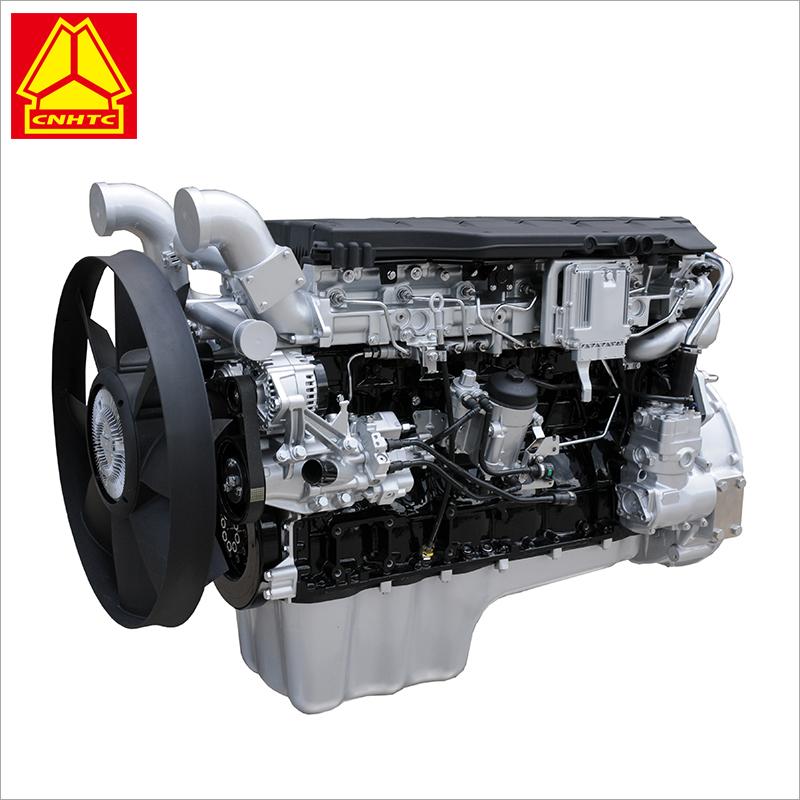 [DIAGRAM_5FD]  DIAGRAM] Diagram Of An 13l Engine FULL Version HD Quality 13l Engine -  THROATDIAGRAM.SAINTMIHIEL-TOURISME.FR   1 3l Engine Diagram      Saintmihiel-tourisme.fr